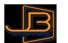 Joobe Media